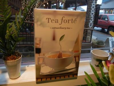tea for sale